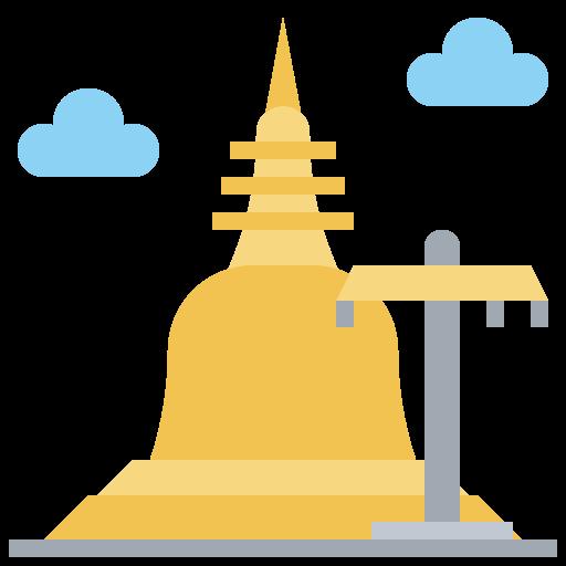 Thai Edmonton